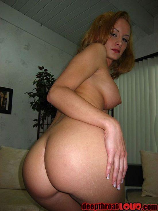 Laura frison porn