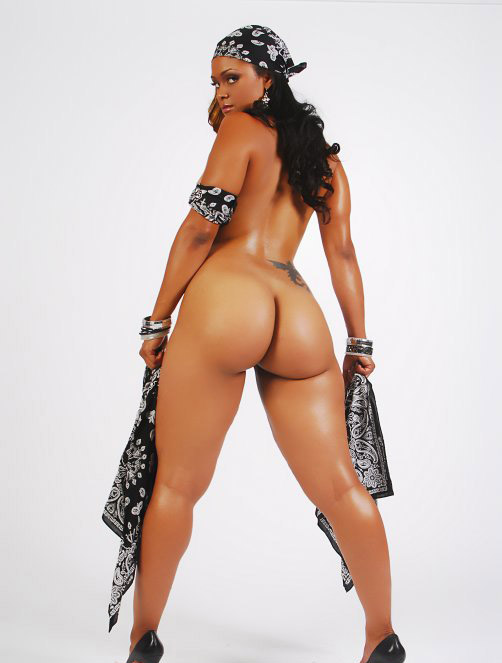 Photo de Maliah Michel