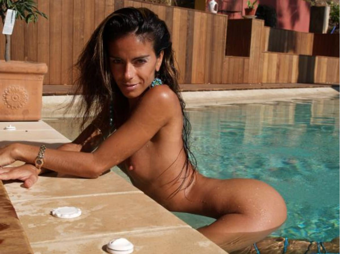 Adeline Lange Porn ls pussy porn hot girl hd wallpaper | free download nude
